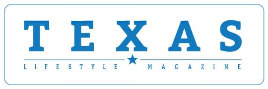 As Seen in Texas Lifestyle Magazine